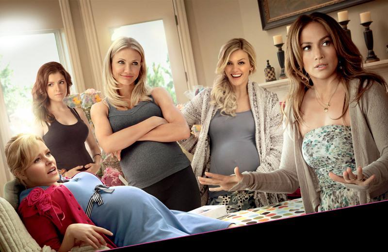 Посмотреть фильм беременной