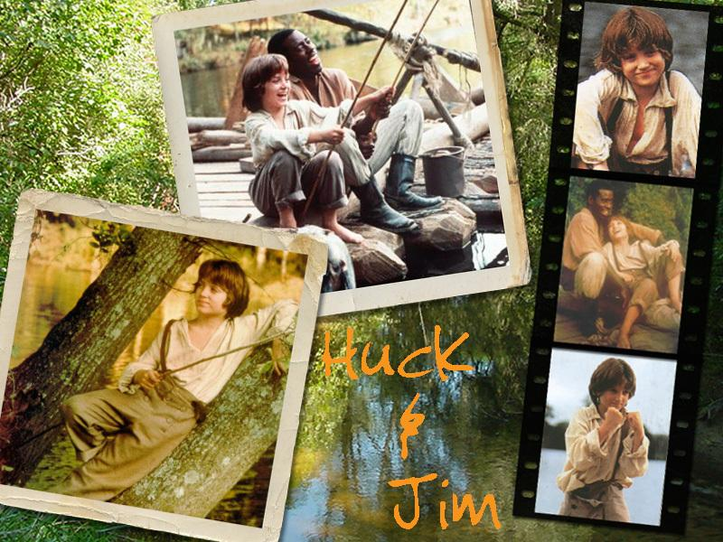 on the road with huck finn Now huck finn is set to ride again this year, in the fall rather than on its traditional june dates it will run october 5-7 in ontario when new proprietors nikki and roger learned of the festival's cancellation, they made inquiries and eventually purchased the brand to keep the jubilee alive.