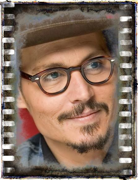 Джонни Депп – я не актер для блокбастеров   Кино-вопрос джонни депп не будет сниматься в пиратах